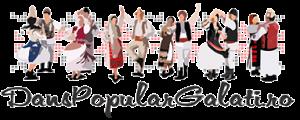 danspopular_logo
